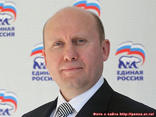 _Космачев