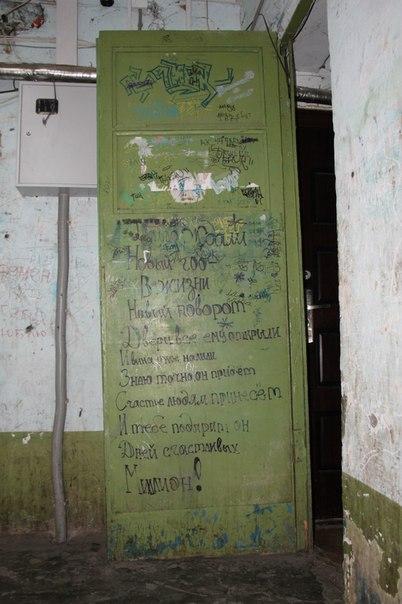 г. Ирбит, ул. Свердлова дом 10. Обслуживается УК