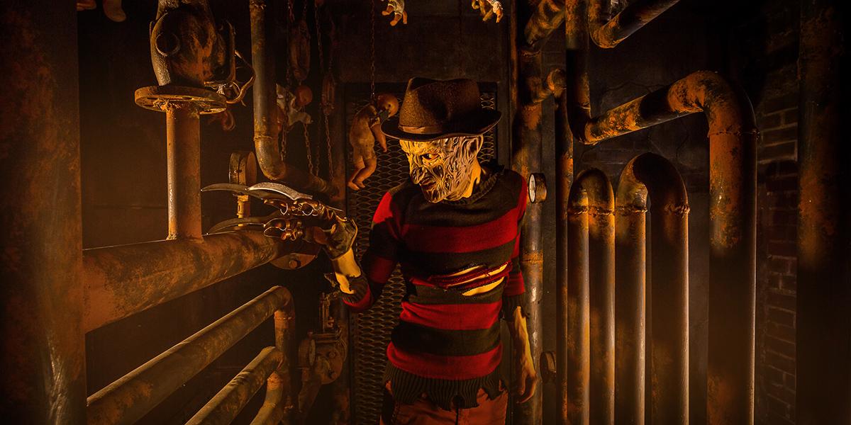 04_Freddy-internet-1