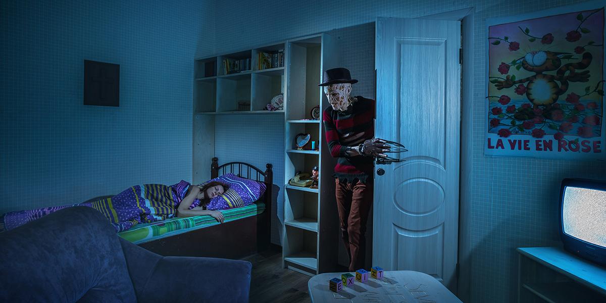 02_Freddy-internet-1