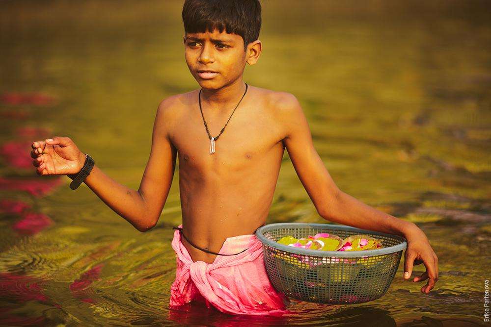 tamil-boys-nude-photos