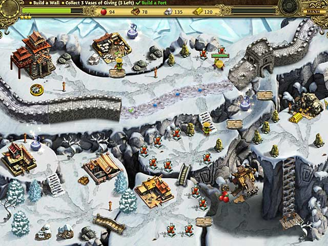 Hearts of iron 1 pc review and full download | old pc gaming.
