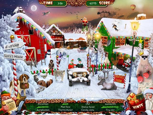 christmas-wonderland-3-screen1