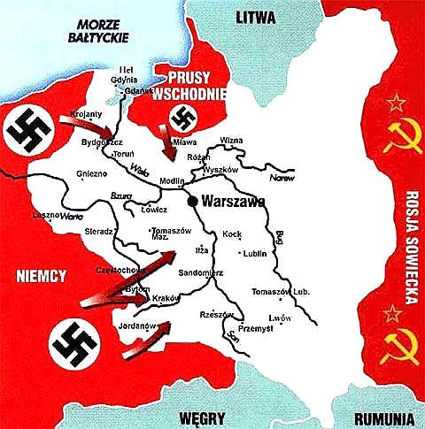 Poland.1939