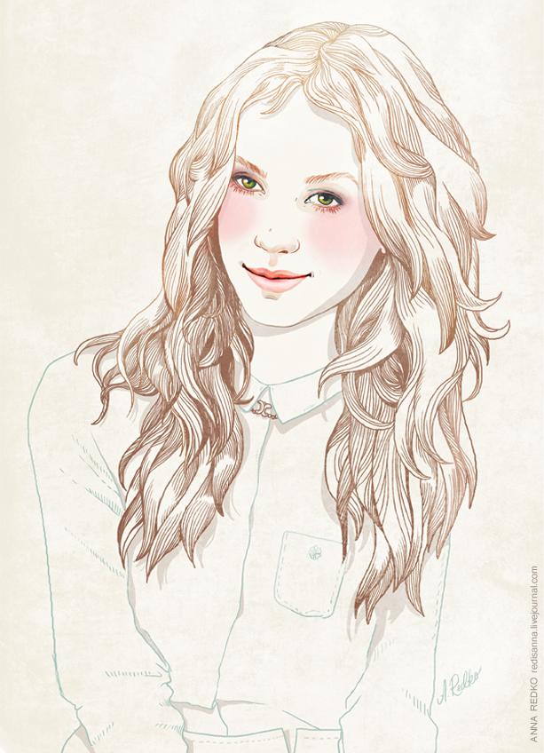 redko_anna-Julia_portret-1