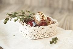 Пасхальные яйца_3.04.2013