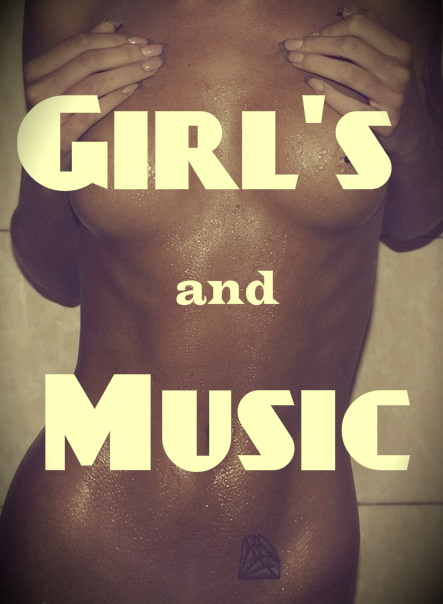 girl'sandmusic