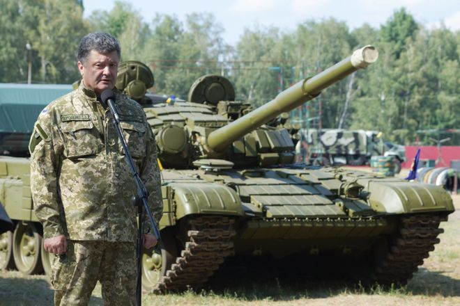 Ukrainian Ground Forces: - Page 5 11707_900