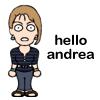 Andrea Yates