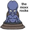 The Moxx of Balhoon
