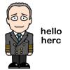 Hello Herc
