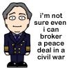Douglas civil war