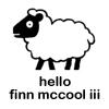 Finn McCool III