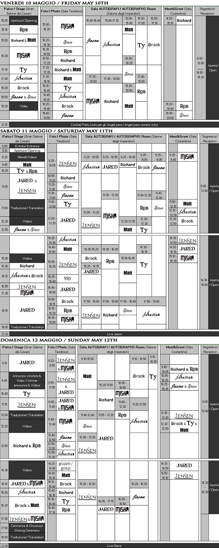 schedule_jibcon4_2013