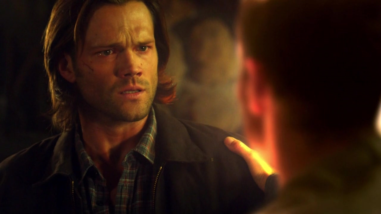 Supernatural_9x01_samples__113_
