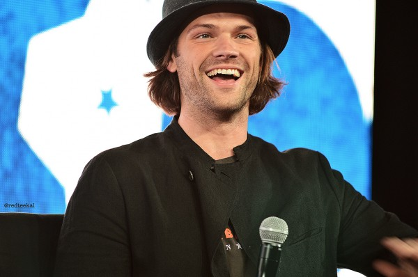 jared1rs