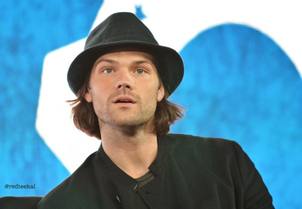 jared3rs