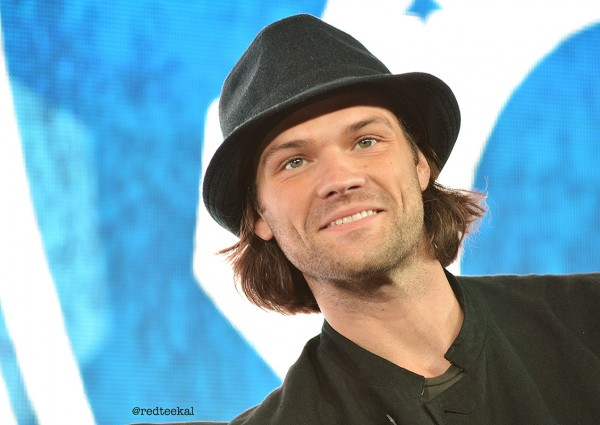 jared4rs