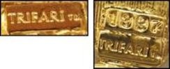 Trifari_tm_1990