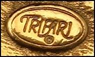 Trifari_1979_1980