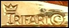 Trifari_c