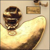 trifari_mark_mix