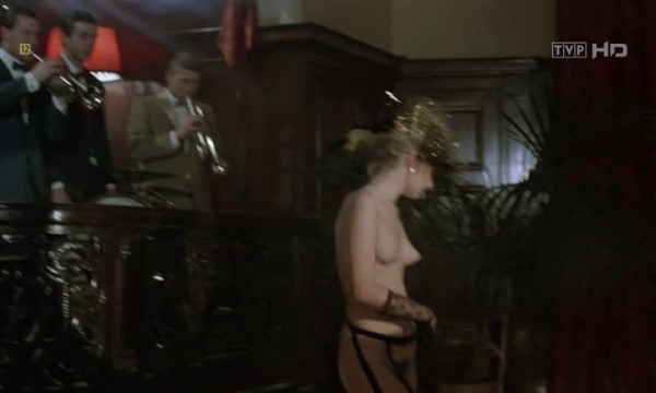 Дежа вю 1989 HDTVRip___-0-06-55-687
