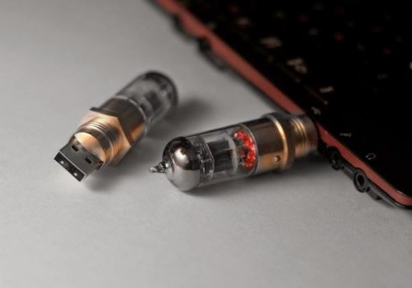Ламповые радиоприёмники деда Панфила - Страница 6 84965_600