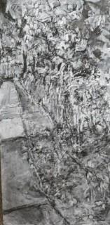 Fred Draper-Untitled Landscape