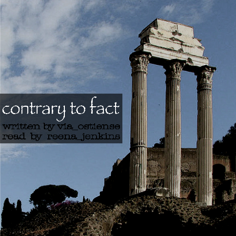 contrary