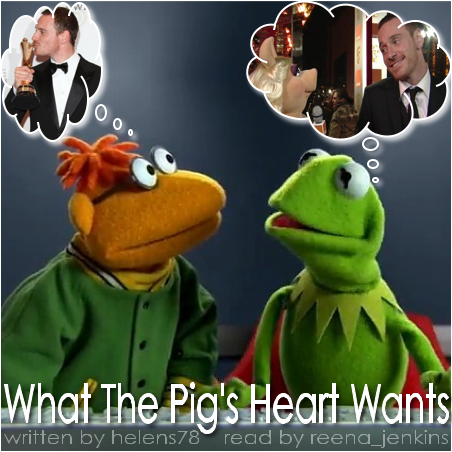 pig's heart