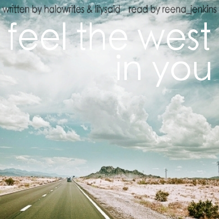 west in you