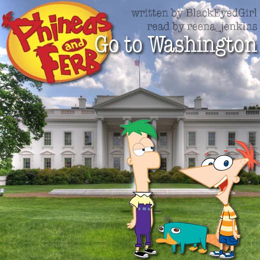 Go to Washington