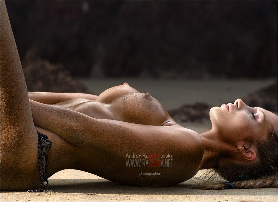 foto-luchshie-eroticheskie-v-mire