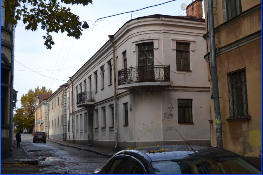 Прогонная10_2012