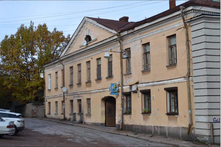 Прогонная6_2012