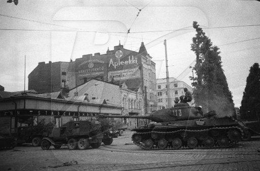 Таунхаус_1944