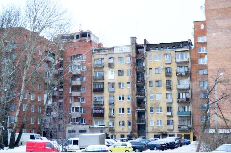 УголВасильеваКрепостная_2013_1