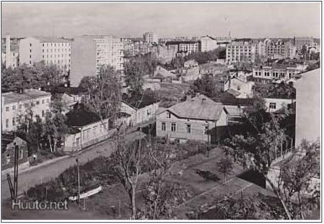 Панорама_1941_1