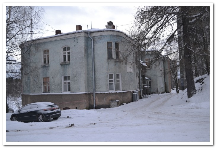 ДомПрестарелых_001