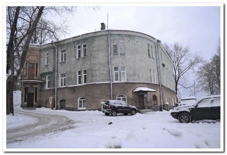 ДомПрестарелых_003