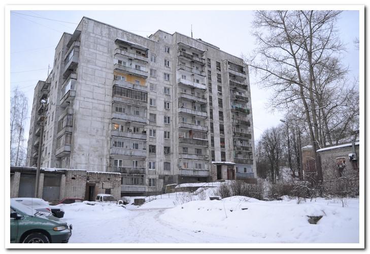СовременныйДом_000