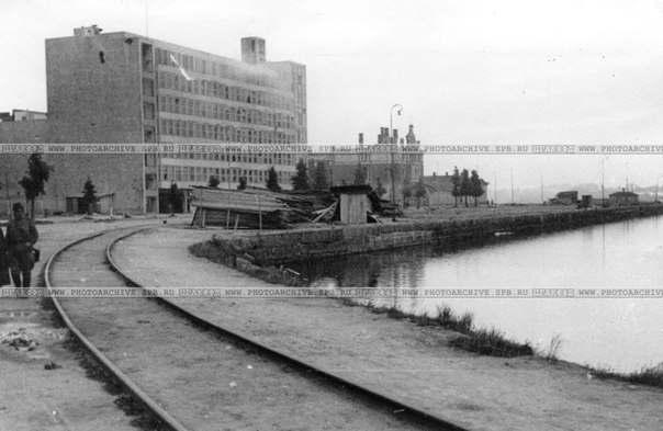 Стекляшка_1944