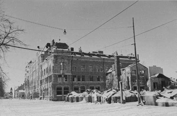 Банк_1940