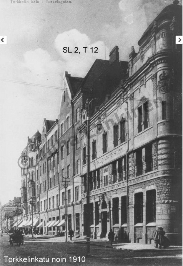 Дом8_1910_1