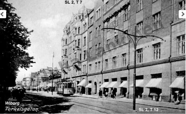 Дом8_1910