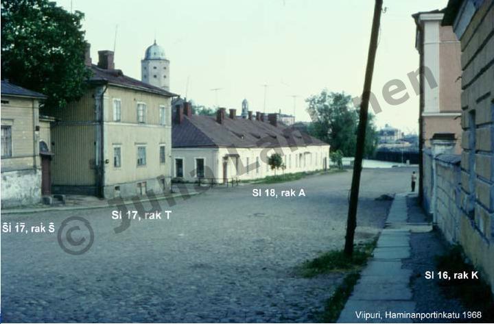 ЖилойДом_1980