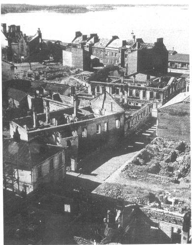 Панорама_1940