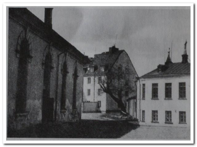 Двор_1936_002