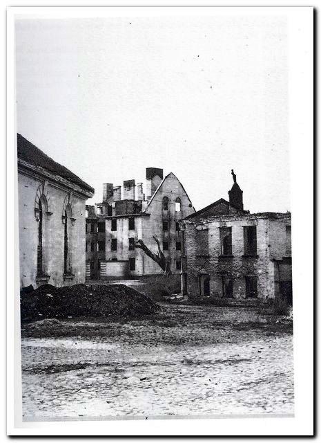 Двор_1941_001